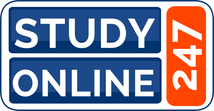 Study247 Online